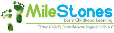 MileStones Early Childhood Learning